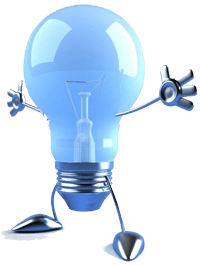 Электроуслуги в г.Анапа и в других городах. Список филиалов электромонтажных услуг. Ваш электрик
